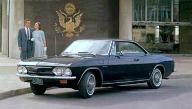 File:Corvair.jpg
